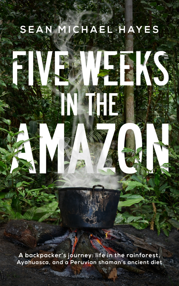 FiveWeeksInTheAmazon_Ecover copy.jpg