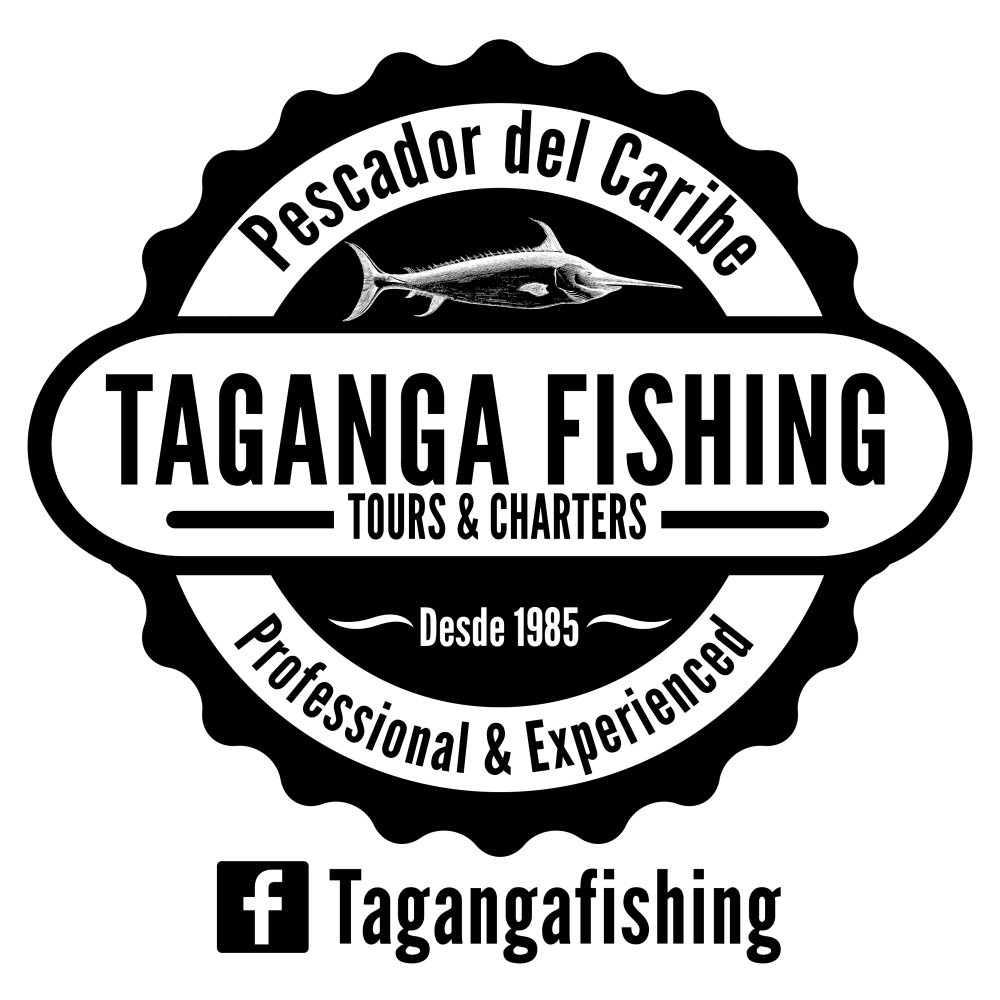 Taganga Fishing Logo .jpg